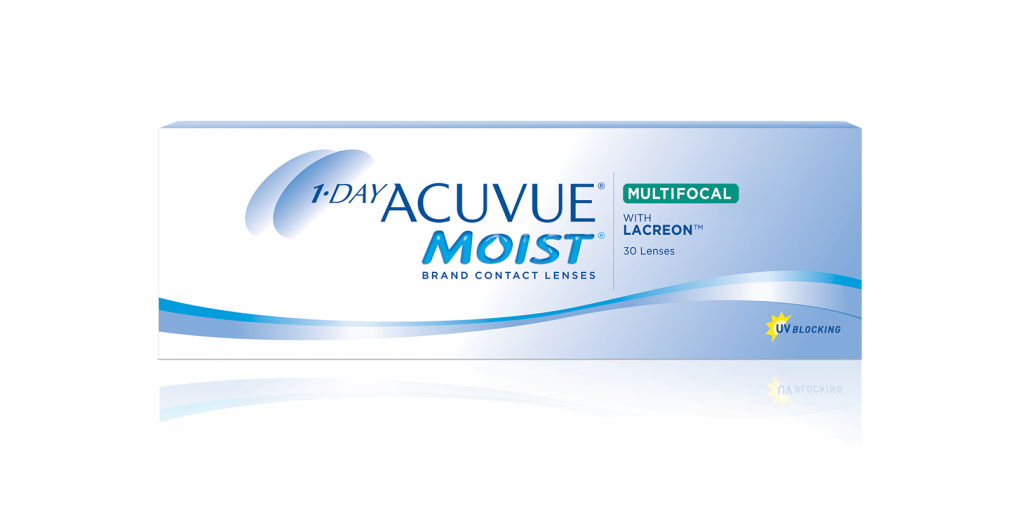 f609cb64ed05f6 Lentilles multifocales 1-DAY ACUVUE® MOIST - ACUVUE®